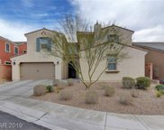 6548 BECKET CREEK Court, North Las Vegas image