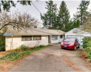 9134 SW 40TH  AVE, Portland image