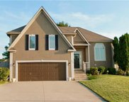 509 Shoreview Drive, Raymore image