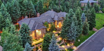 4930 Willowstone Heights, Colorado Springs