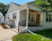 1609 13th Ave, Greeley image