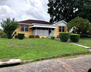 2541 W Cherry Street, Tampa image