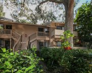 1680 Brookhouse Circle Unit 208, Sarasota image