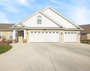 11511 South Lake Drive, Holland image