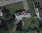 65 Meadow  Lane, Hicksville image