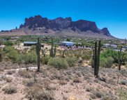 3883 N Sun Road Unit #E, Apache Junction image