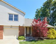 9217 Doubloon Road, Indianapolis image