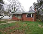 215 collins ave, Spartanburg image