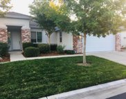 2516  Emerald Lake Lane, Elk Grove image