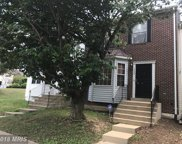 1209 DILLON COURT, Capitol Heights image