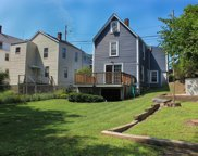 270 Manet Ave, Quincy image
