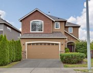 16404 38th Ave SE, Bothell image
