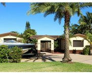1951 Nw 33rd St, Oakland Park image