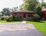 828 East Bonner Road, Wauconda image