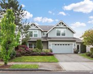 1781 SW 344th Place, Federal Way image