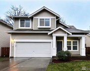 27423 245th Ave SE, Maple Valley image