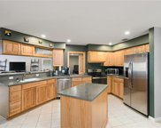 5862 Westbourgh Ct, Naples image