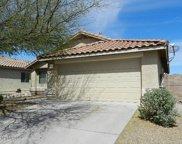 6870 W Vindale, Tucson image