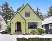 2611 39th Ave SW, Seattle image