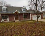 4188 Thornhill Drive, Crown Point image