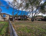 1 Live Oak Ln, Carmel Valley image