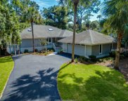 14 Heath Drive, Hilton Head Island image