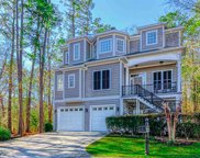 154 Harbor Oaks Dr., Myrtle Beach image