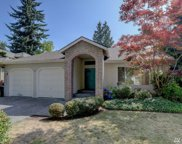 10024 128th Ave NE, Kirkland image