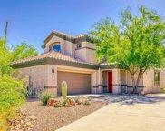 5328 Spring View, Tucson image
