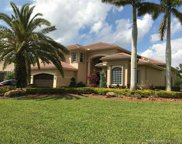 10781 Pine Lodge Trl, Davie image