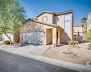 7453 GRANADA WILLOWS Street, Las Vegas image