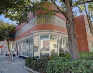 311 N 2nd Street Unit #A, Wilmington image