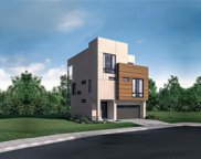 7911 Yellow Thistle Trl, Austin image