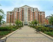 11760 Sunrise Valley   Drive Unit #716, Reston image