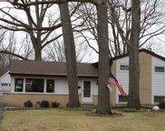 1240 Heatherfield Lane, Glenview image
