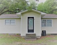 3141 W Relham Dr, Loxley image