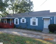 17 Mims Avenue, Greenville image
