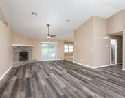 5301 Stafford Cir, Pace image