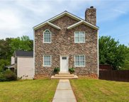 1039 Hillsborough Chase NW, Kennesaw image