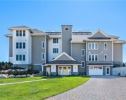 1 Compass WY, Unit#203 Unit 203, Westerly image