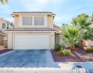 125 WILDSHIRE Way, Las Vegas image