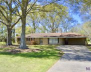 12491 Forest Braud Ln, Gonzales image