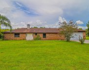 4400 Thermal Ln, Clermont image