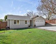 18575 Old Monterey Rd, Morgan Hill image