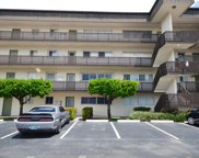 300 S Waterway Drive S Unit #209, Lantana image