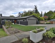 3609 SW 106th Street, Seattle image