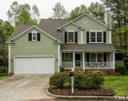 104 Armfield Court, Cary image