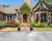 3504 Victoria Rd, Mountain Brook image