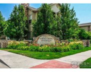 5620 Fossil Creek Pkwy Unit 9103, Fort Collins image