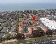 433     Plaza Estival, San Clemente image